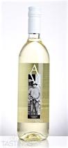 Armstrong Valley Winery NV  Niagara