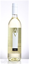 Armstrong Valley Winery NV  Riesling