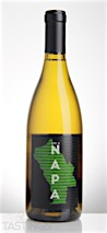 This Is Napa 2014  Sauvignon Blanc