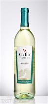 Gallo Family Vineyards NV  Moscato