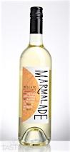 Marmalade NV  Moscato