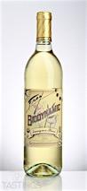 Frey 2014  Sauvignon Blanc