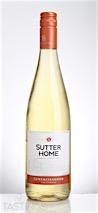 Sutter Home NV  Gewurztraminer