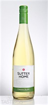 Sutter Home NV Chenin Blanc, California