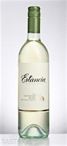 Estancia 2015  Sauvignon Blanc