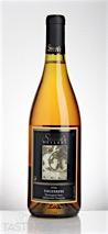 Stina's Cellars 2014 Millennium Vineyards Siegerrebe