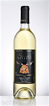 Stina's Cellars 2014 Rebus White, Yakima Valley