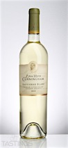 Zina Hyde Cunningham 2015  Sauvignon Blanc