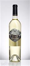Ledson 2015  Sauvignon Blanc