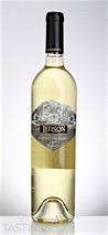 Ledson 2015 Sauvignon Blanc, Napa Valley