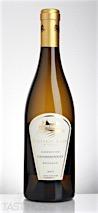 Château Élan 2015 Reserve Chardonnay