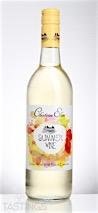 Château Élan NV Summer Wine, Georgia