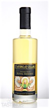 St. Ambrose NV Royal Reserve Mead