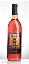 St. Ambrose Cherry Amore Mead
