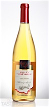 Valley Vineyards  Honey Mead