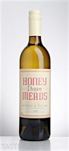 Honey I Have Meads 2010