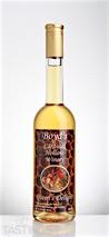 Cardinal Hollow Winery  Queens Delight Pennsylvania