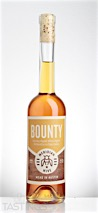 "Meridian Hive 2014 ""Bounty"" Mead"