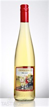 Chaucer's NV Mead
