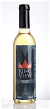 "KingView  ""Trocken"" Dry Mead"