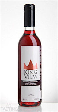 KingView