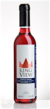 KingView  Triple Beere