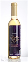 KingView 2016 Purple & Gold Mead