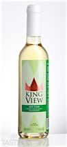 KingView  Key Lime Mead