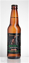 Honey Grail Boudicas Uprising Sparkling Mead