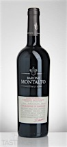 Barone Montalto 2014  Terra Siciliane IGT