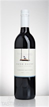 Sand Point 2013  Cabernet Sauvignon