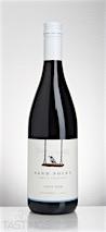 Sand Point 2015  Pinot Noir