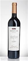 Kirkland Signature 2013  Cabernet Sauvignon