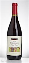 Kirkland Signature 2014  Pinot Noir