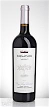 Kirkland Signature 2014  Cabernet Sauvignon