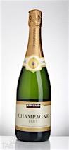 Kirkland Signature NV Brut Champagne