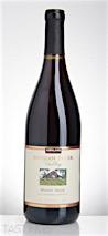 Kirkland Signature 2015  Pinot Noir