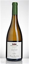 Kirkland Signature 2014  Chardonnay