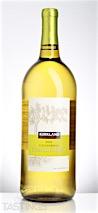 Kirkland Signature 2015  Chardonnay