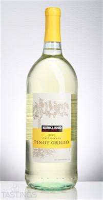pinot grigio price in india