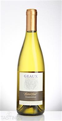 Geaux Vineyards