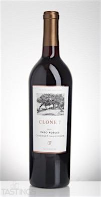 Clone 7