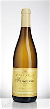 Cuvée A'Dair 2014 Les Chanvrières Sauvignon Blanc