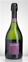 Janisson & Fils NV Brut Tradition, Champagne