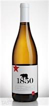 1850 Wine Cellars 2015  Viognier