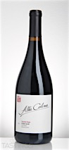 Alta Colina 2013 Toasted Slope Estate Syrah