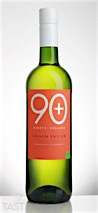90+ Cellars 2015 French Fusion White Languedoc AOP