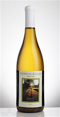 Daybreak Cellars