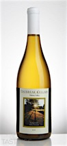 Daybreak Cellars 2015 Torres Vineyard Viognier