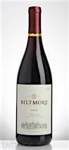 Biltmore Estate 2014 Syrah, American
